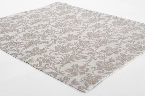 INA grey placemat 1