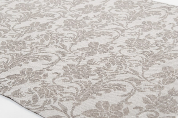 INA grey placemat 2