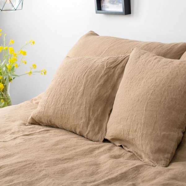 MOKA Pillow case 1